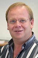 Manfred Bonke: Ansprechpartner für die Rohrlaserbearbeitung