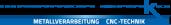 Manfred-Bonke-Bildschirm-RGB-72-ppi.png
