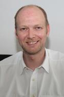 Erik Köster